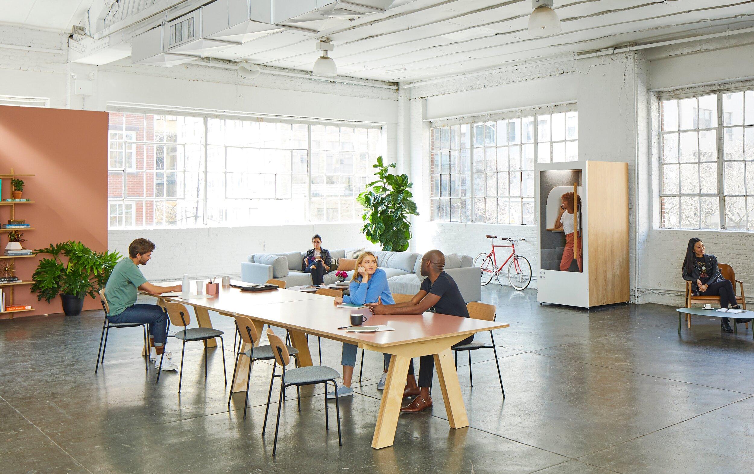 5 mistakes startup entrepreneurs make