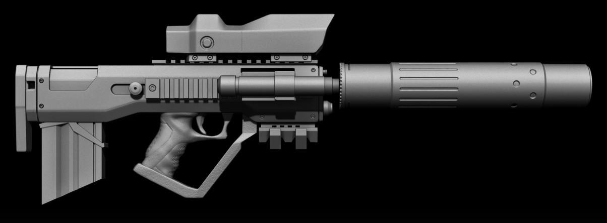 AR-21_sculpt_01.jpg