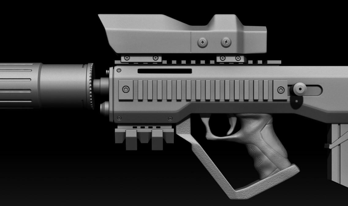 AR-21_sculpt_02