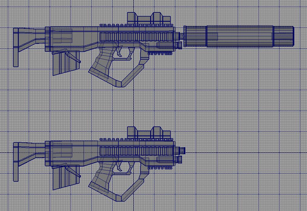 AR-24.jpg