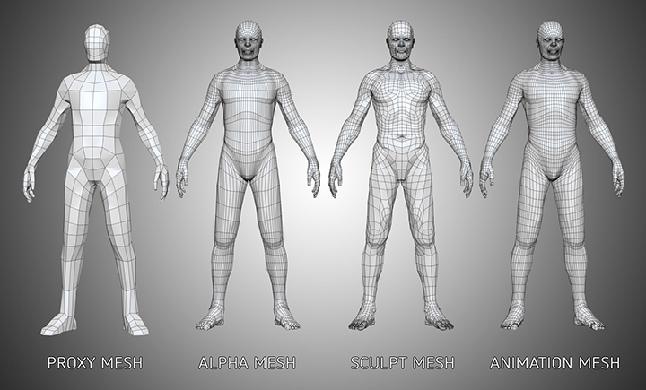 Polysculpting_meshes_50.jpg
