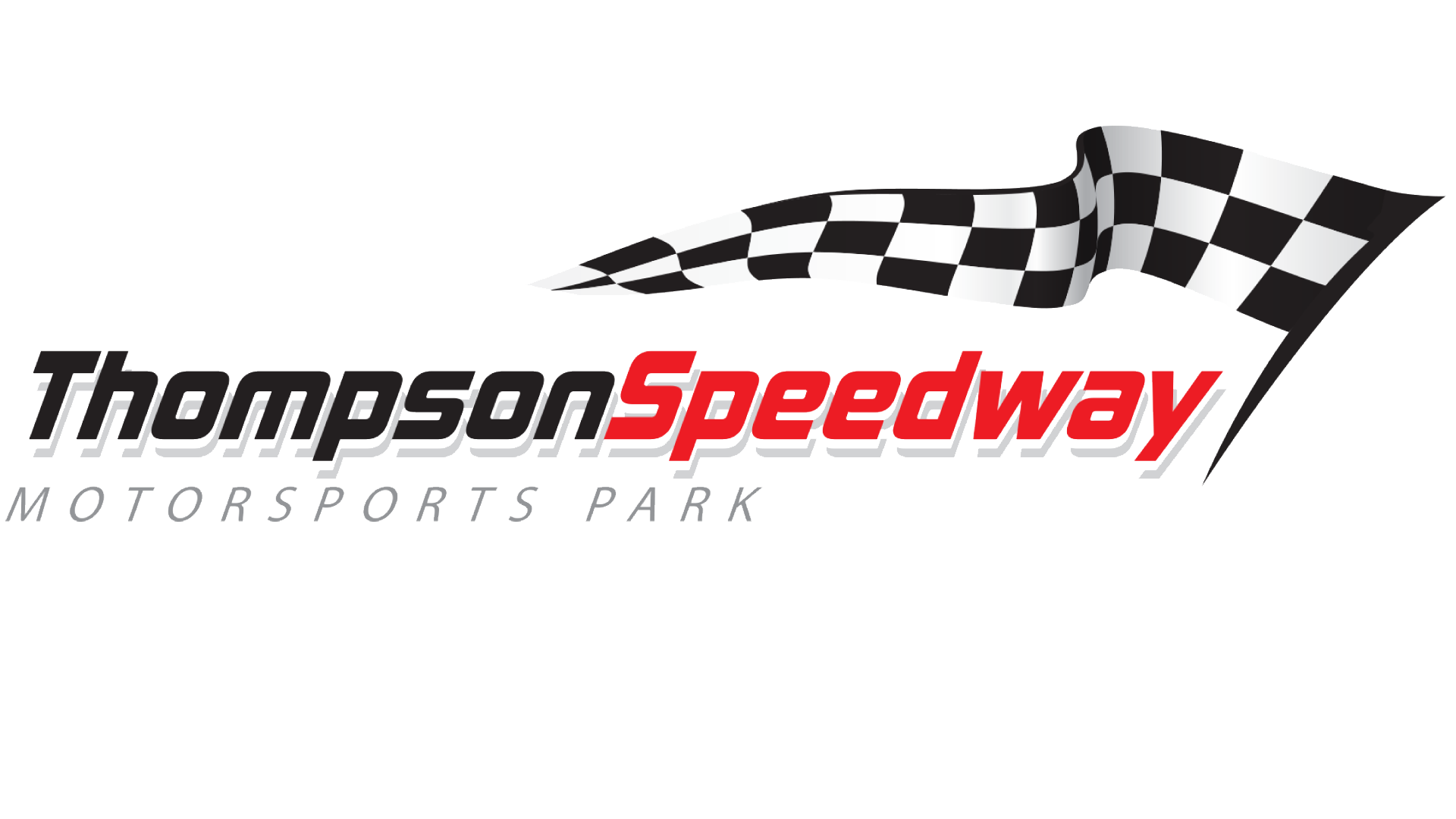 20141217085344-thompson-speedway-logo.png
