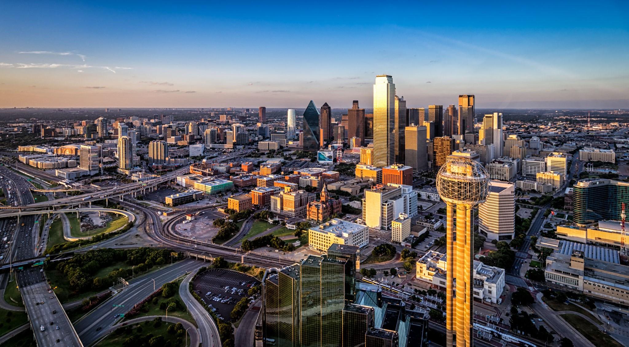 Dallas-Skyline-Helicopter-1.jpg