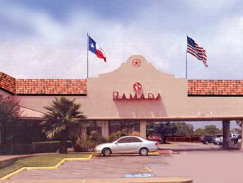 Duncanville, Texas Rooms: 123