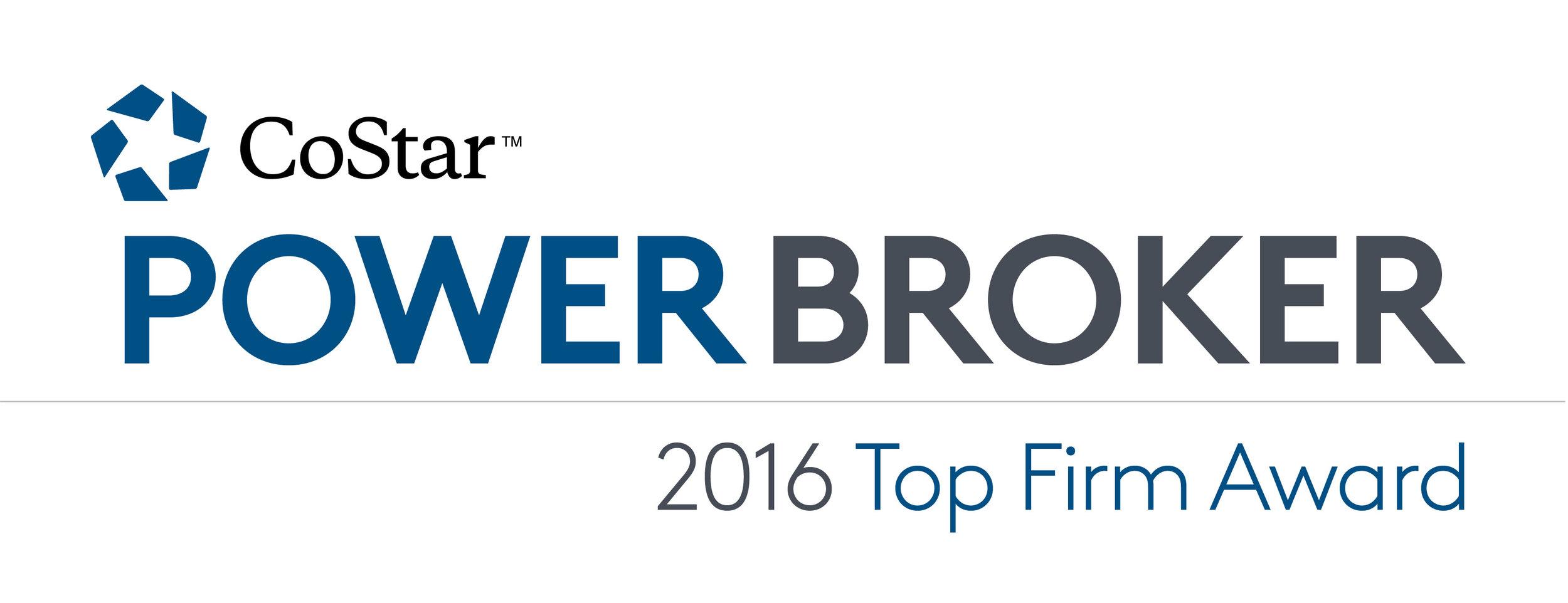 CoStar Power Broker 2016 logo.jpg