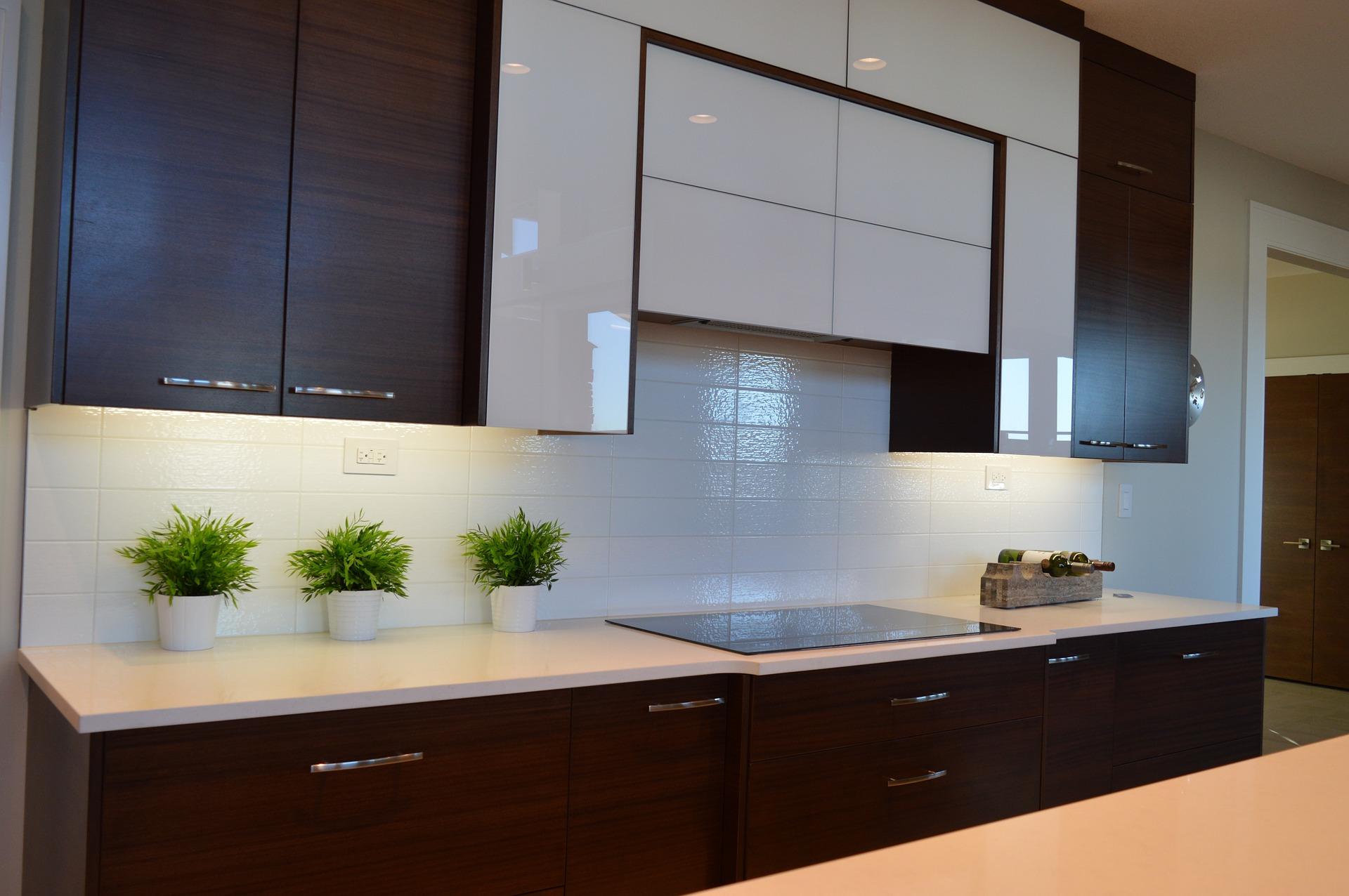 kitchen-1078864_1920.jpg