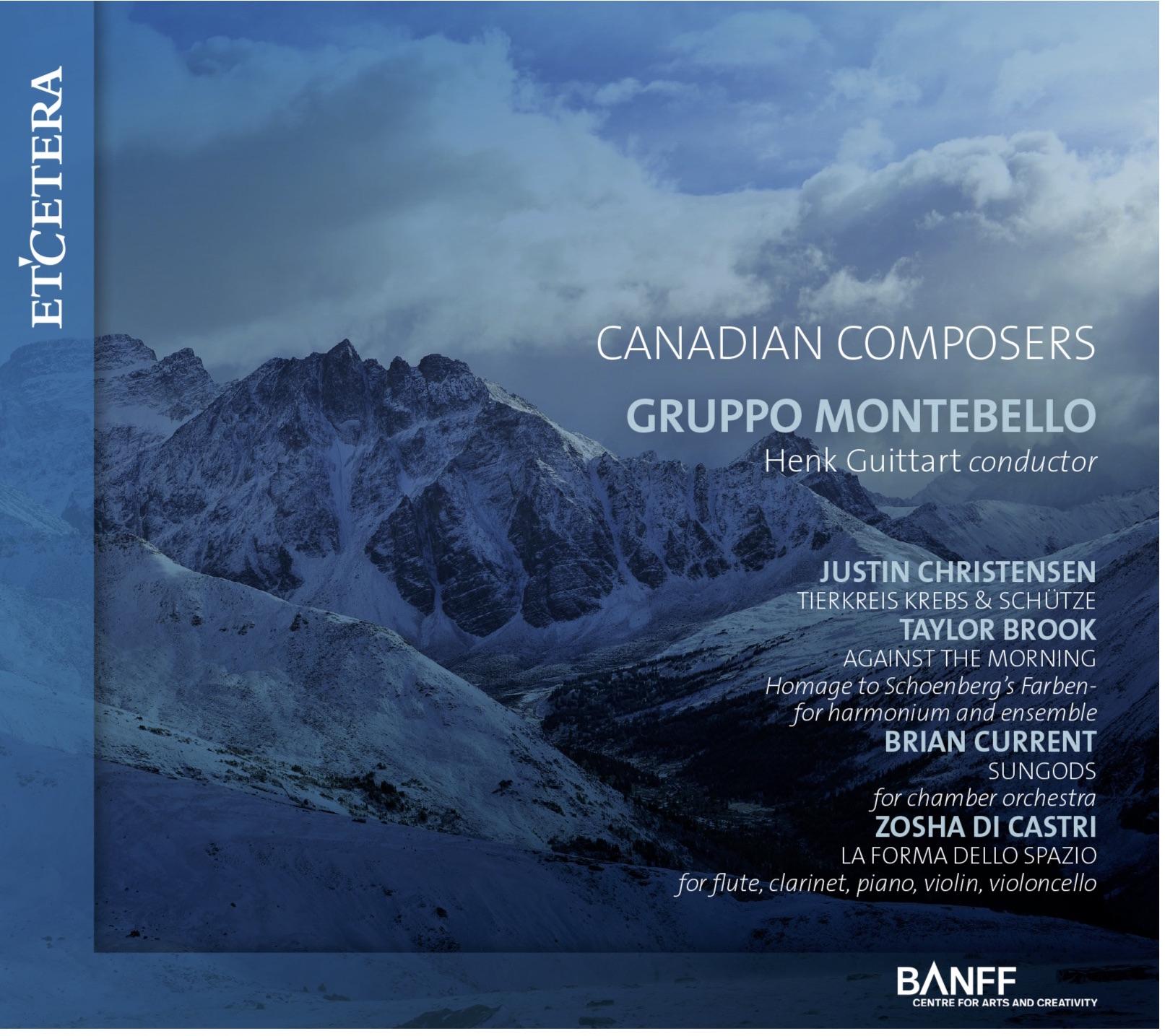0.Canadian Composers KTC 9006.jpg