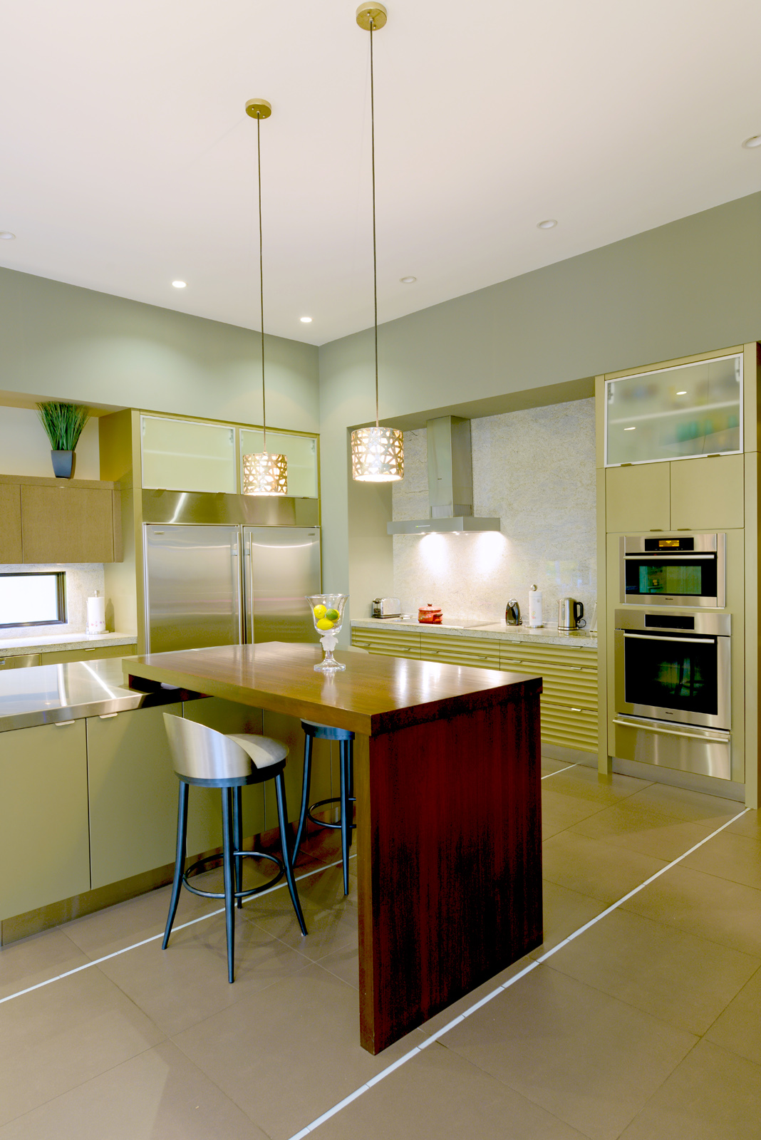 SHA_Kitchen (3)_CC.jpg