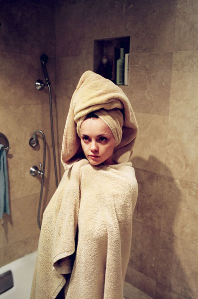christinaricci_curtisbuchanan.jpg