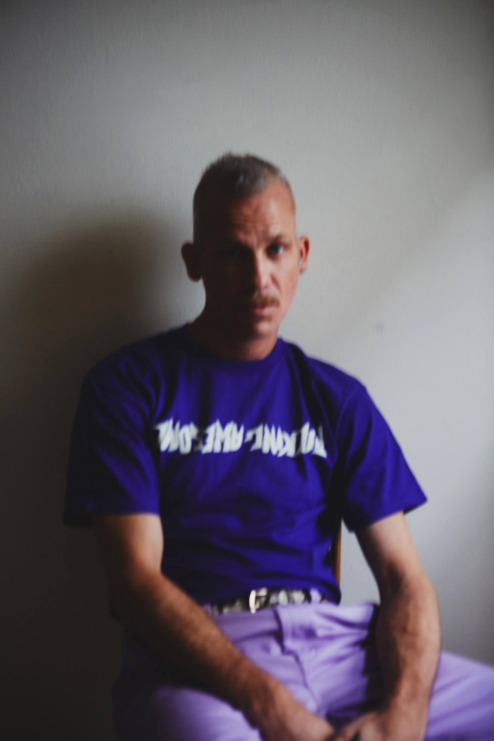 JASONDILL_FA_CURTISBUCHANAN_2.jpg
