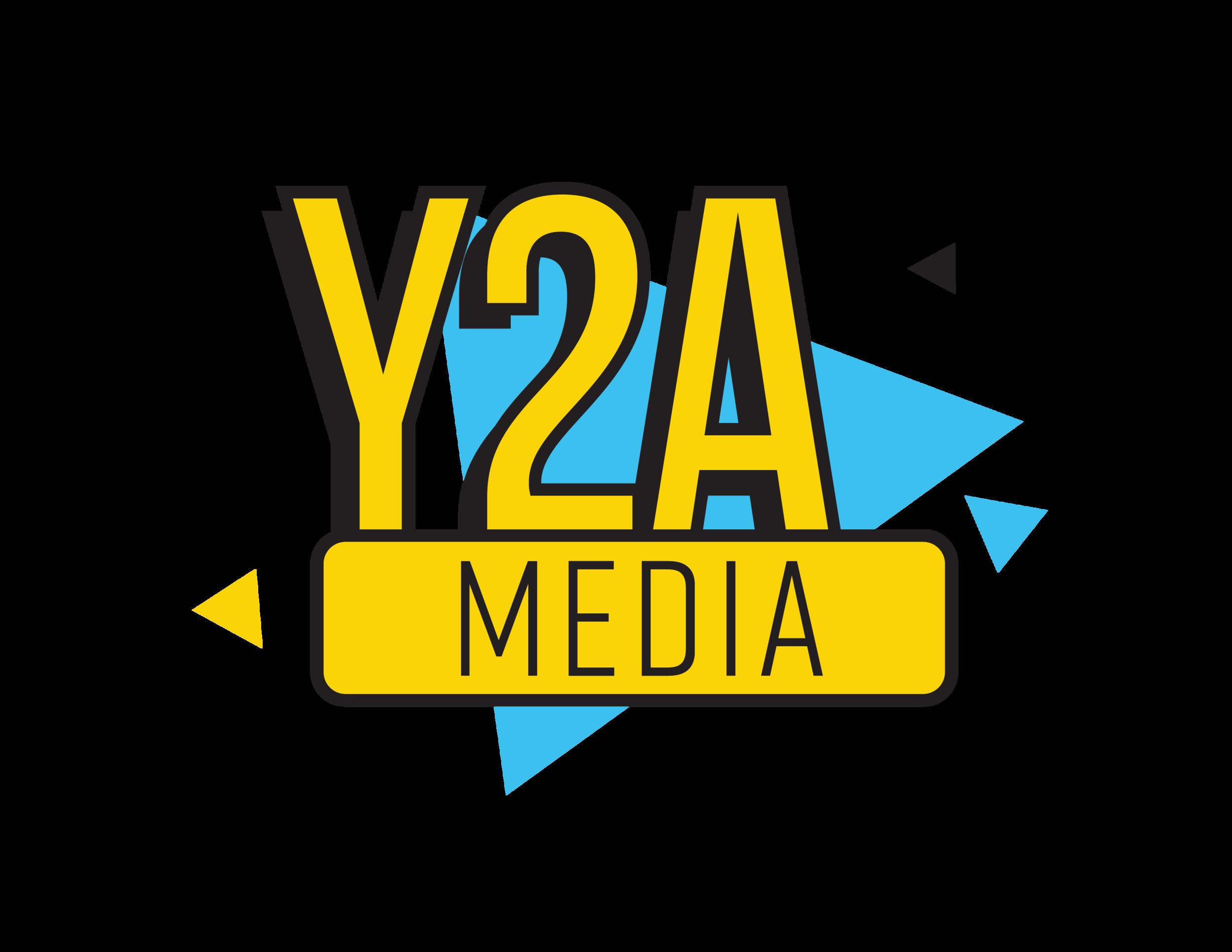 y2a_logo3-01.png