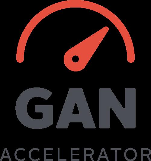 gan-accel_full-color.png