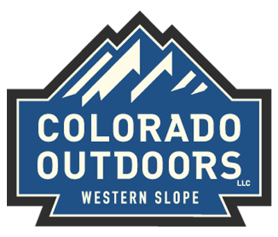 Colorado Outdoors is a development company focused on the revitalization of the famed Uncompahgre river corridor in Montrose, Colorado. Our goal is to provide the region with three things: 1) a restored and enhanced river for the benefit of our community; 2) a compelling destination for business relocation and commercial enterprise, bringing skilled jobs; 3) quality, workforce housing for local residents.