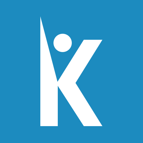 Get in touch with HR through Kalibrr. -