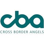 Cross border.jpg