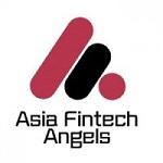 Asia Fintech Angels.jpg