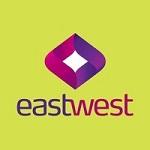 EastWest Bank.jpg