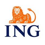 ING Group.jpeg