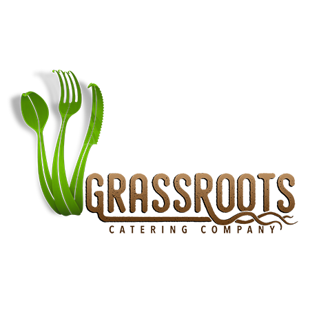 Grassroots_Catering.png