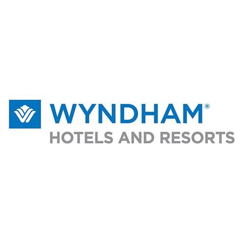 Wyndham_Hotels.png
