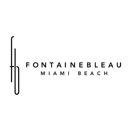 Fontainebleau_Miami_Beach.png