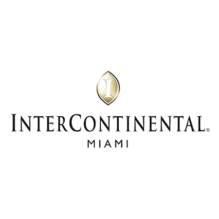 Intercontinental_Miami.png