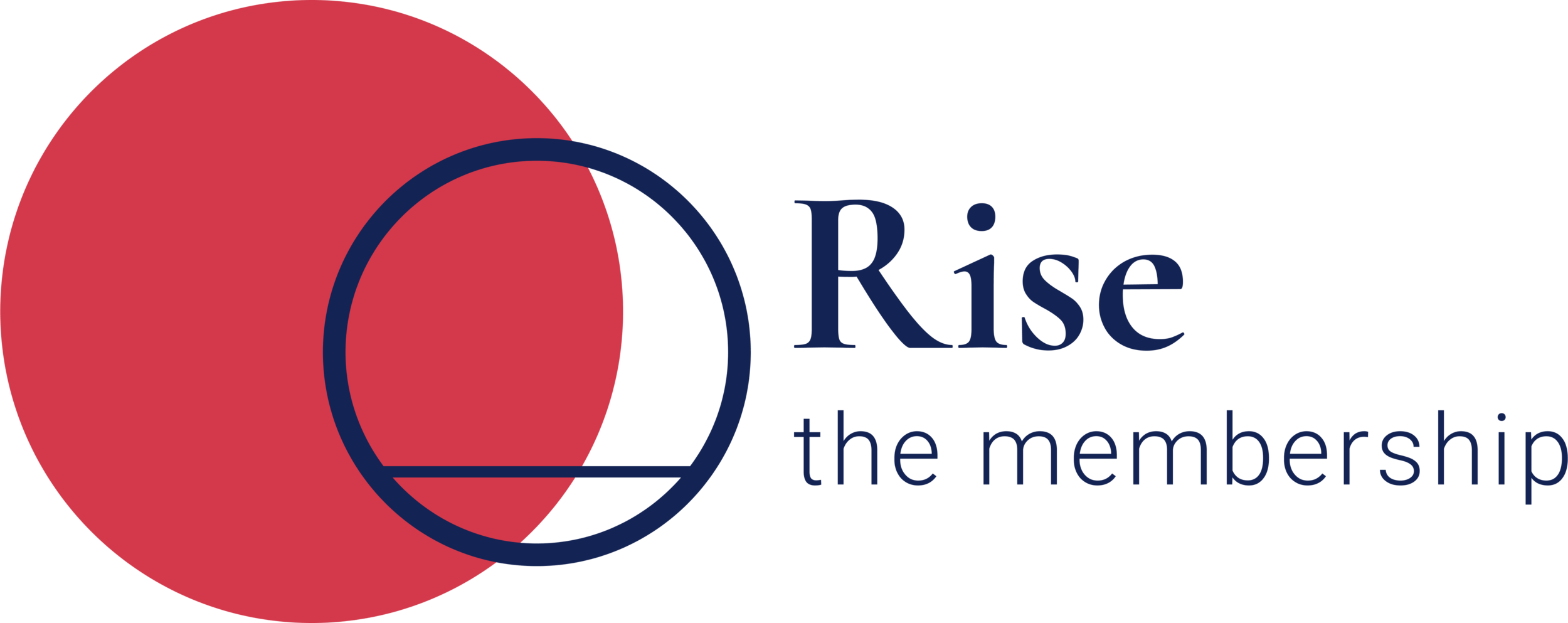 rise the membership.png