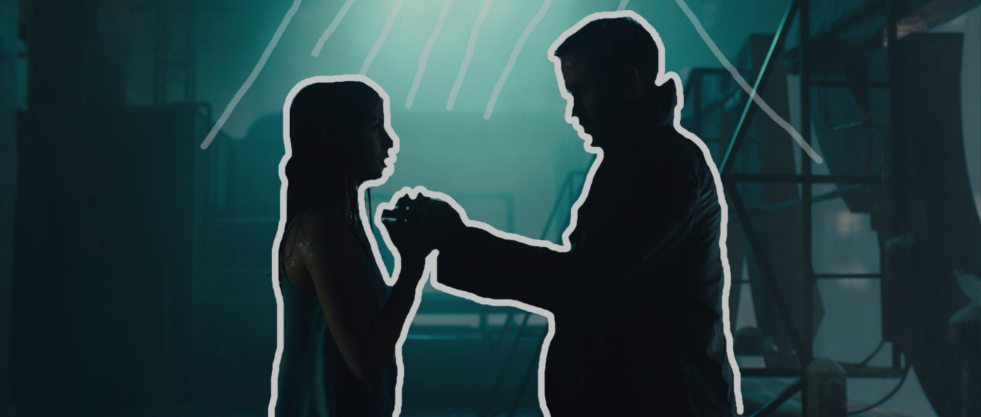 BD2049_silhouette_case_2.png
