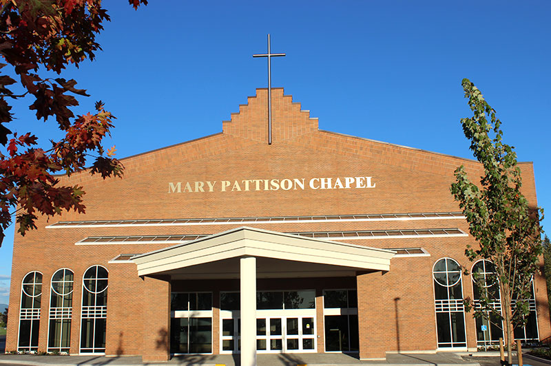 Mary-Pattison-Chapel-0.jpg