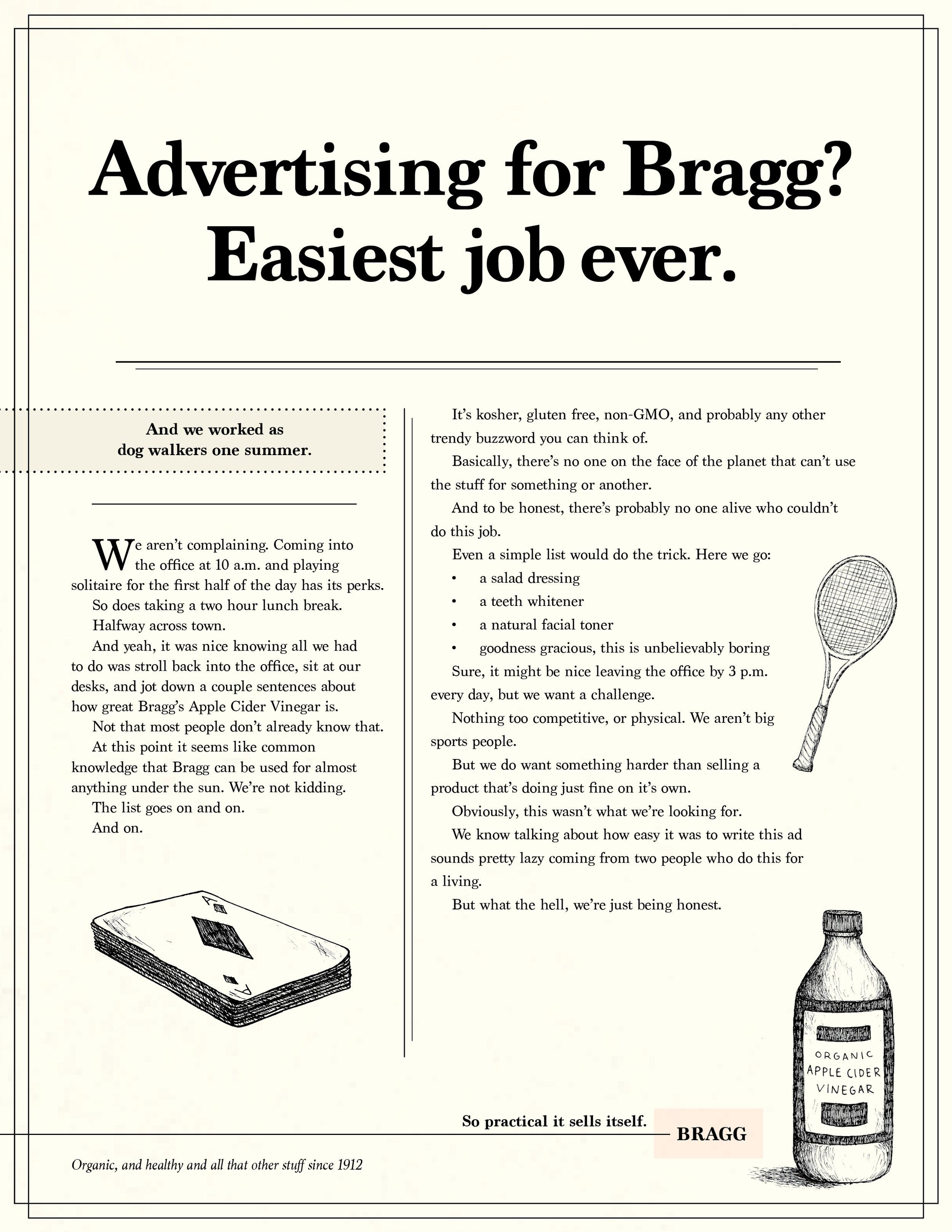 Bragg's Long Copy Ads3.jpg