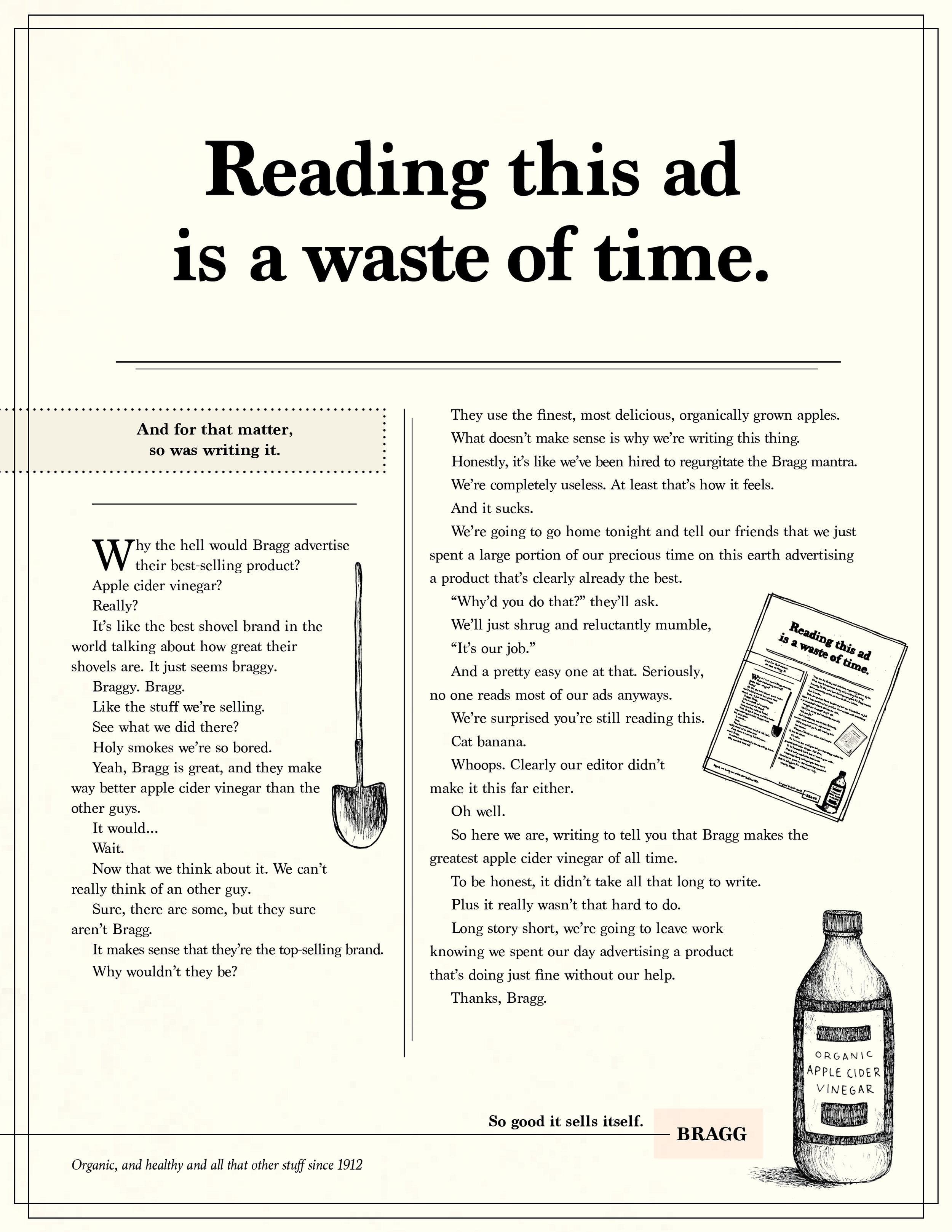 Bragg's Long Copy Ads1.jpg