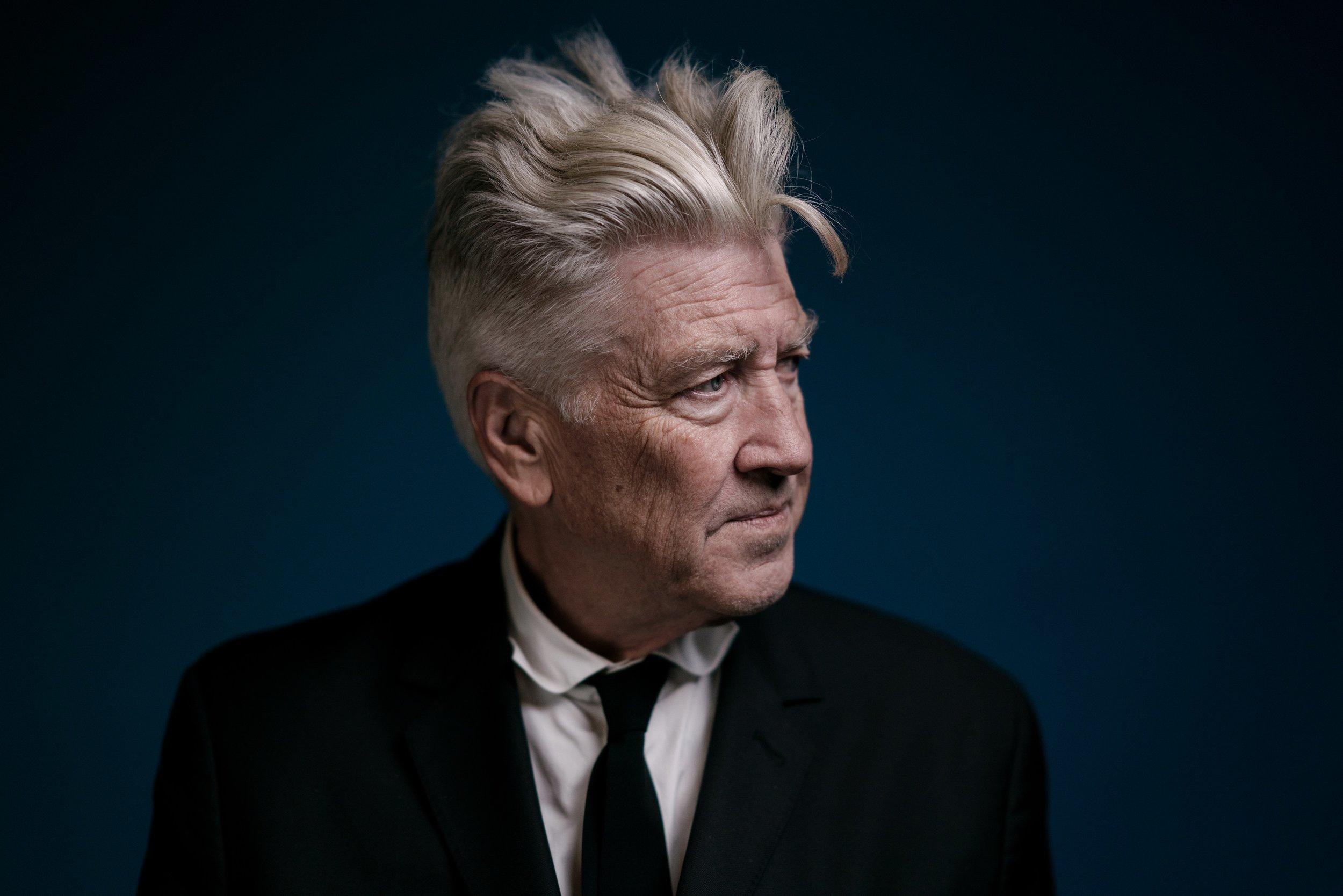 David Lynch4.jpg