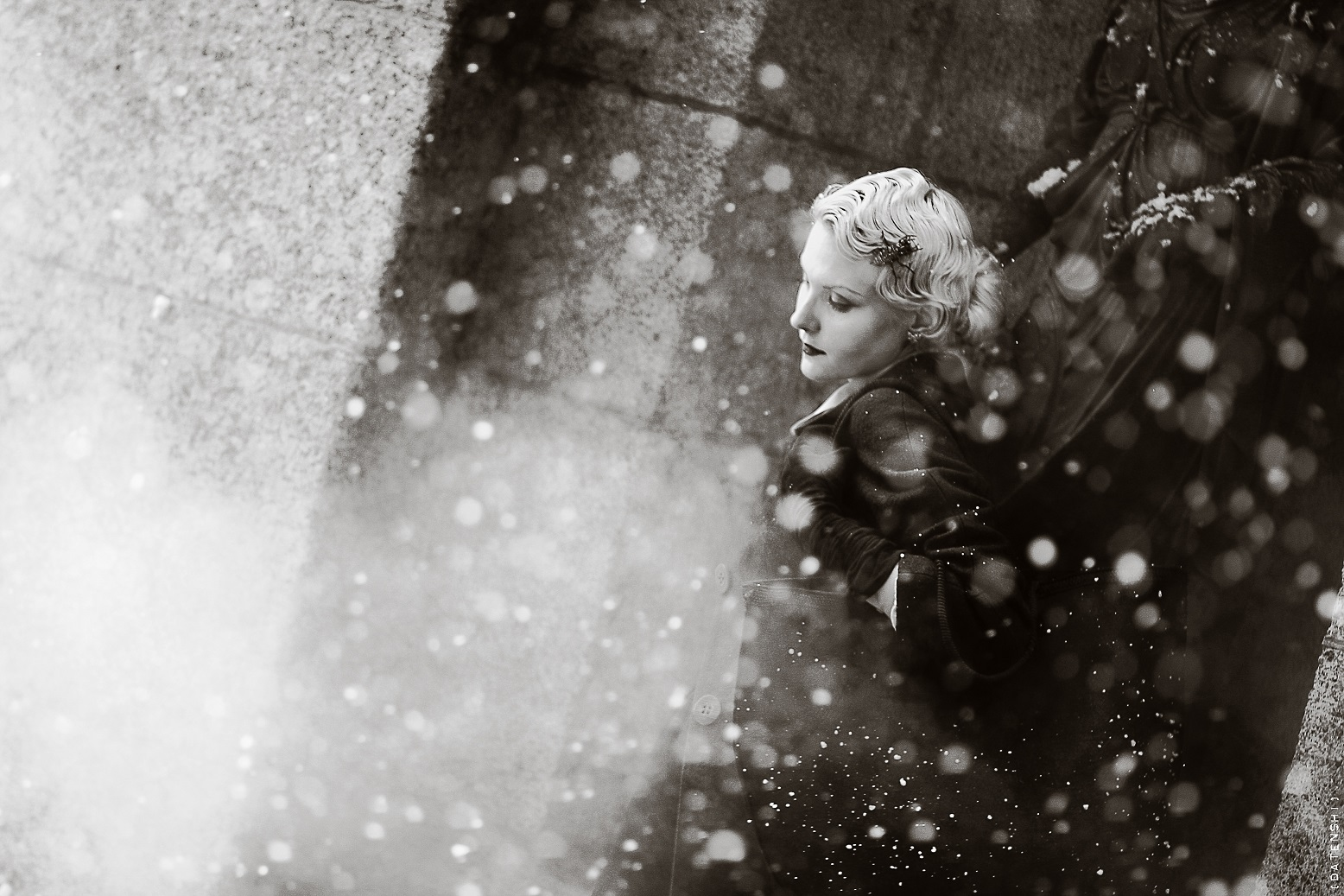 Renata Litviniva.jpg