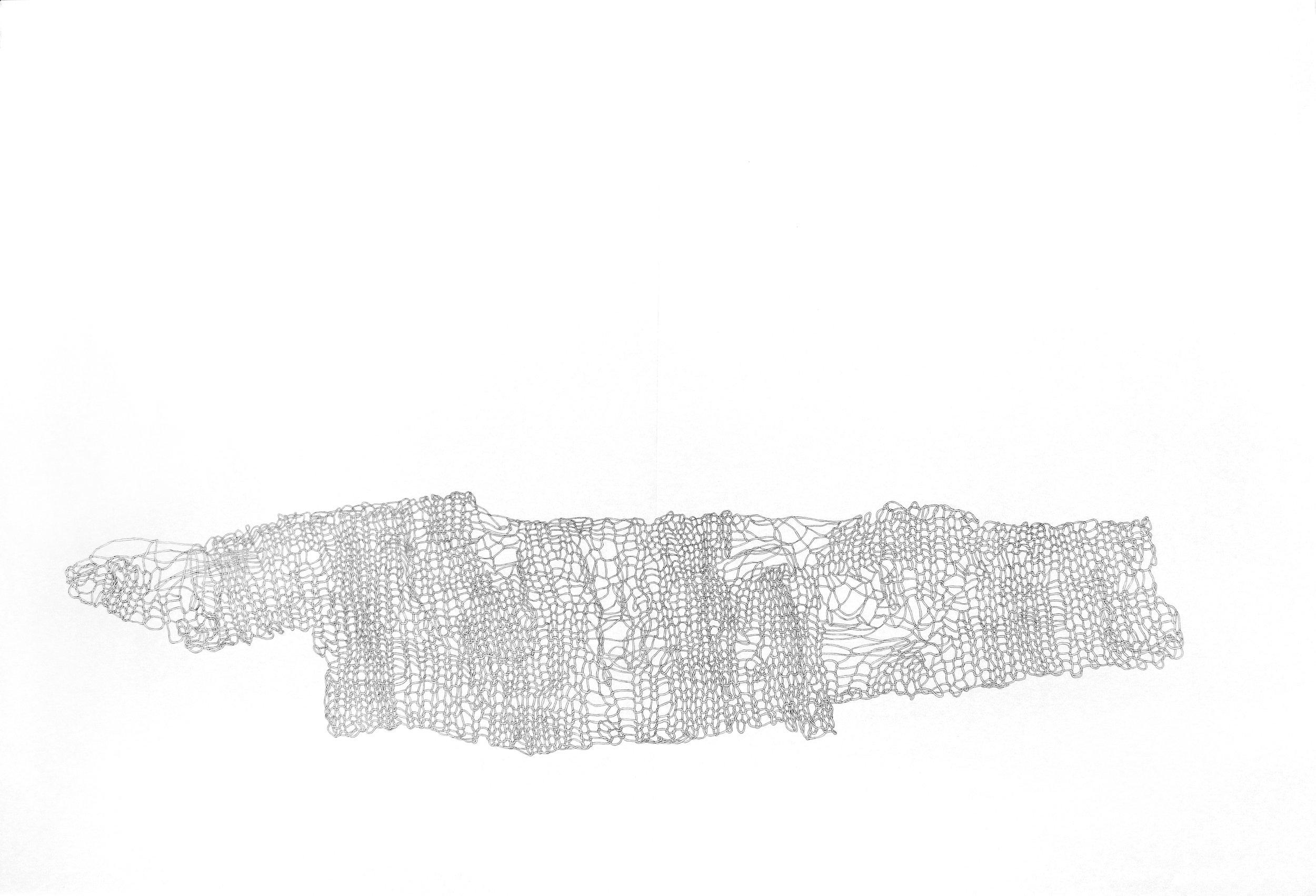 bw knit for website2.jpg