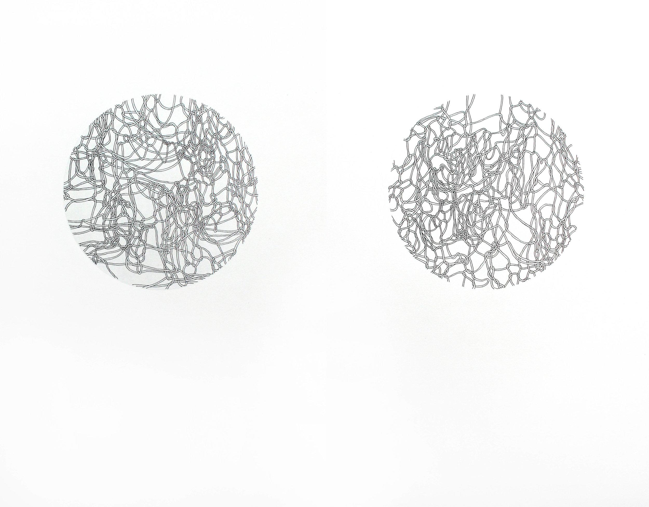 double circle workin on split.jpg
