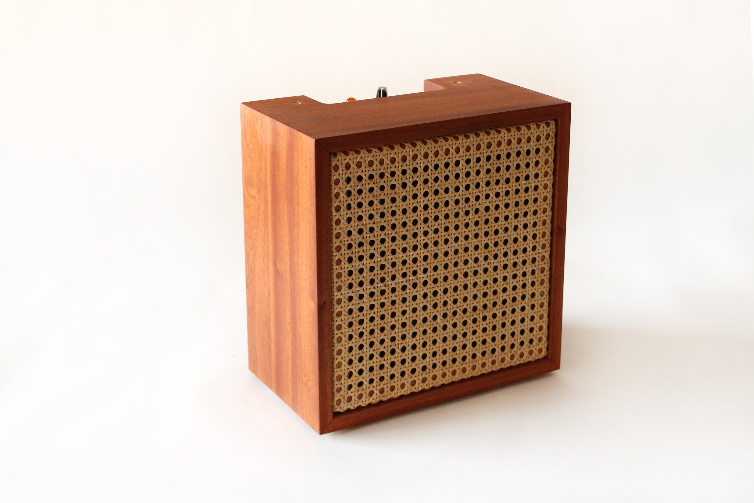 amp2 front angle.jpg
