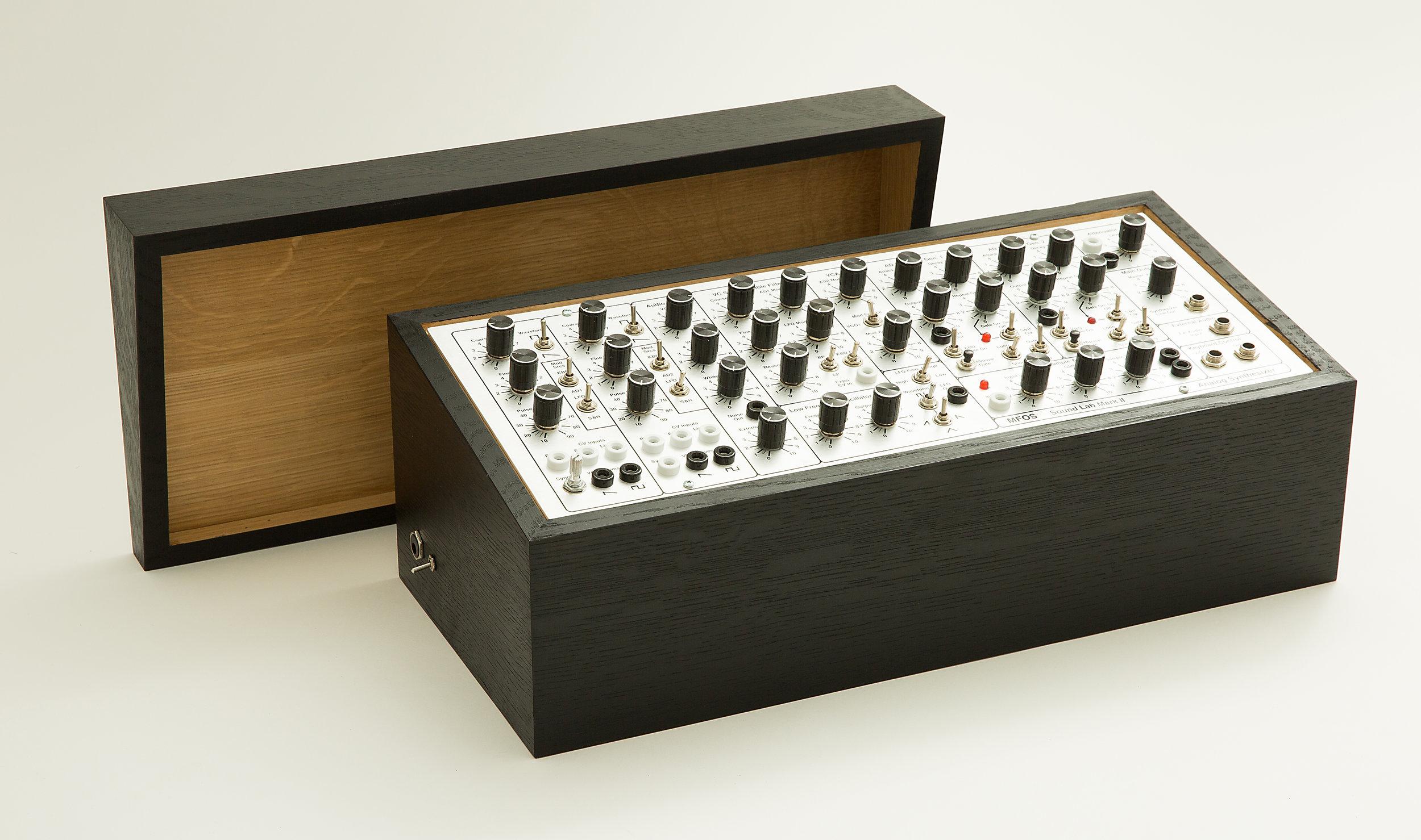 Emma Senft custom analog synth montreal.jpg