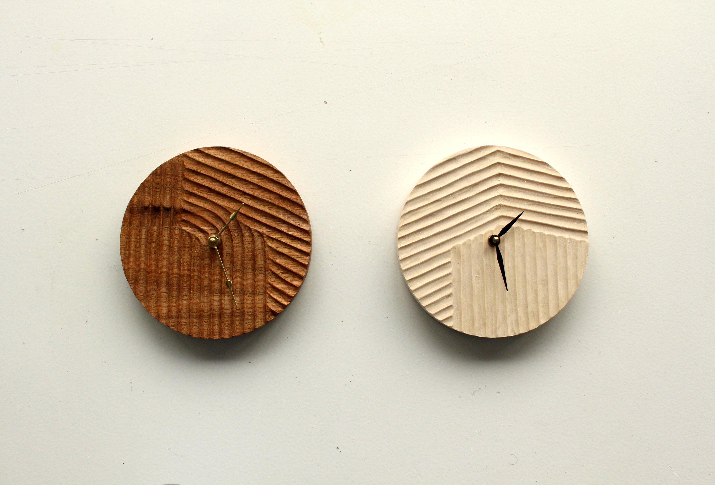 02 senft clocks.jpg