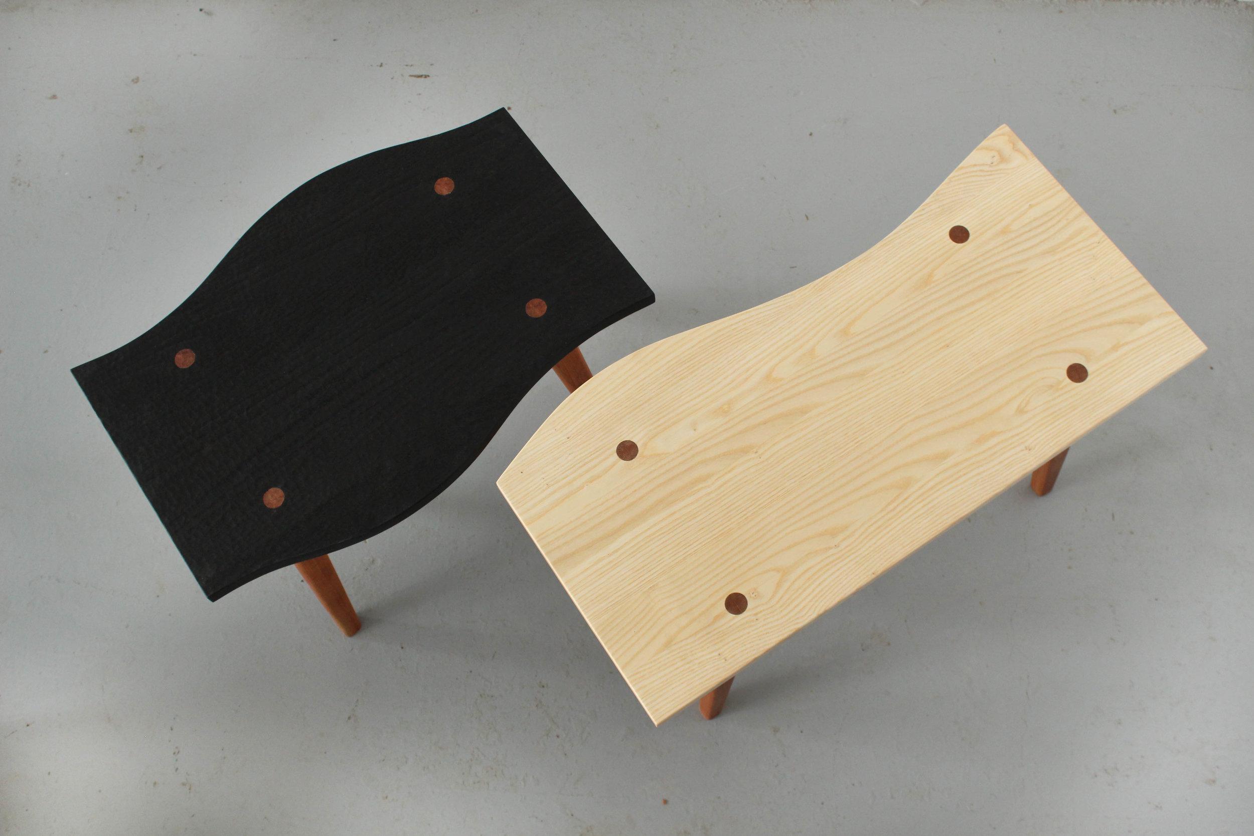 03 senft tables.jpg