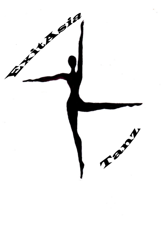 Logo Tanz.jpg
