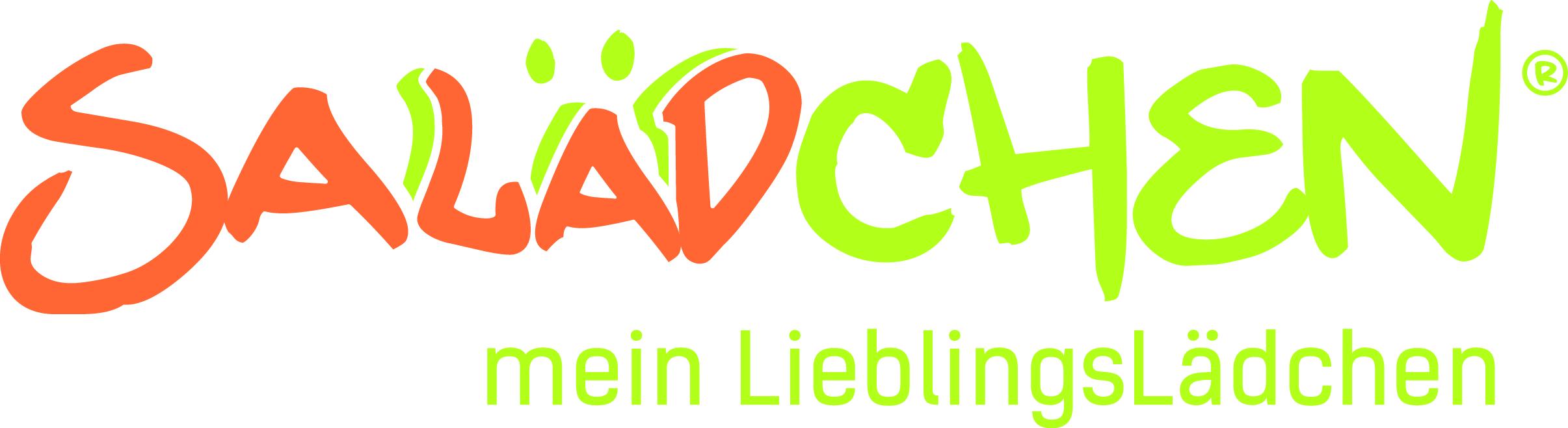 Salaedchen_Logo_CMYK_300dpi.jpg