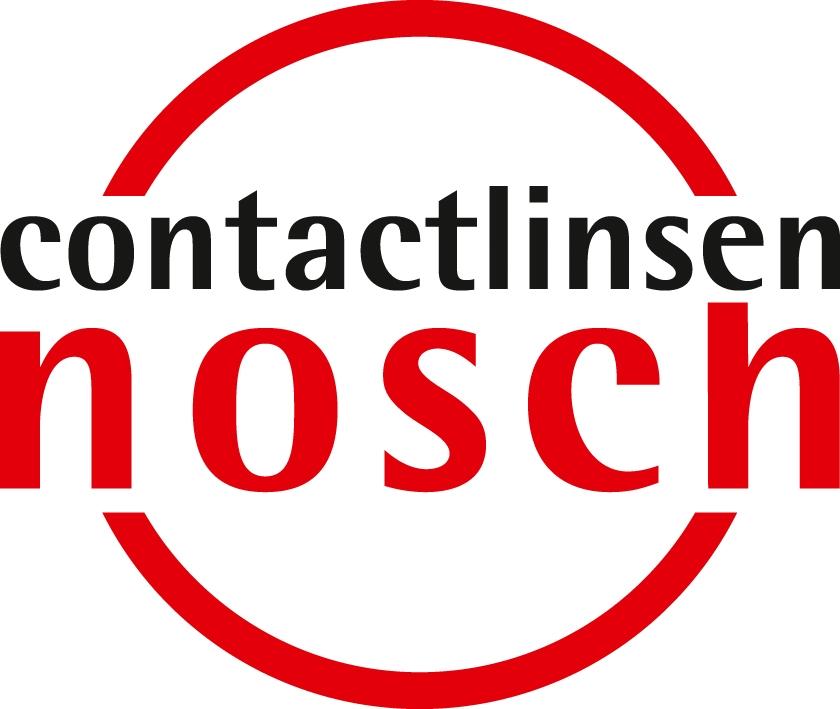 Logo-Hecht-Nosch-Juli2016-RGB.JPG