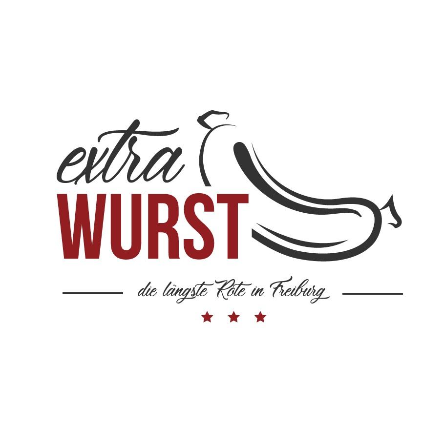 Extrawurst Logo.jpg