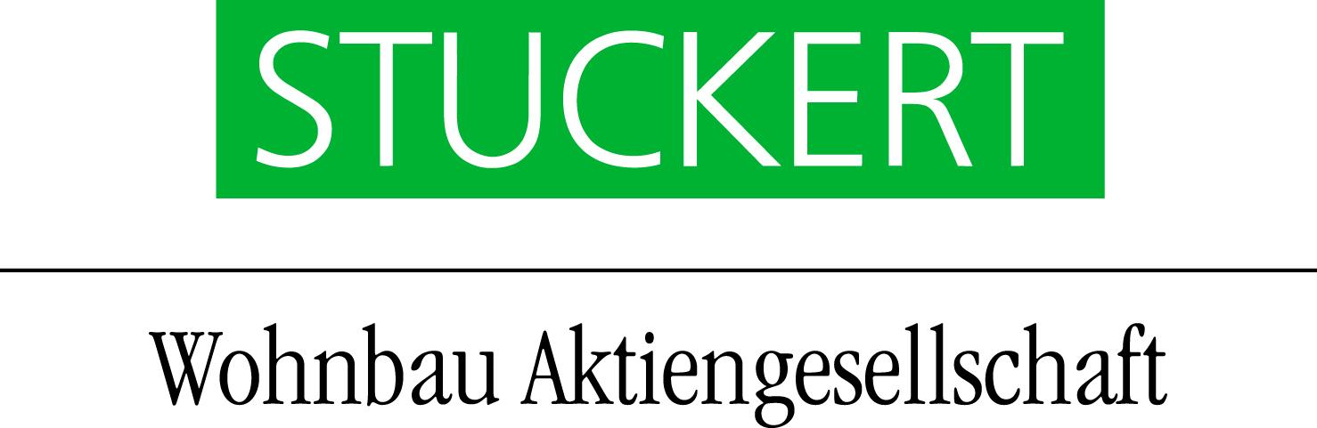 Stuckert-Logo.jpg
