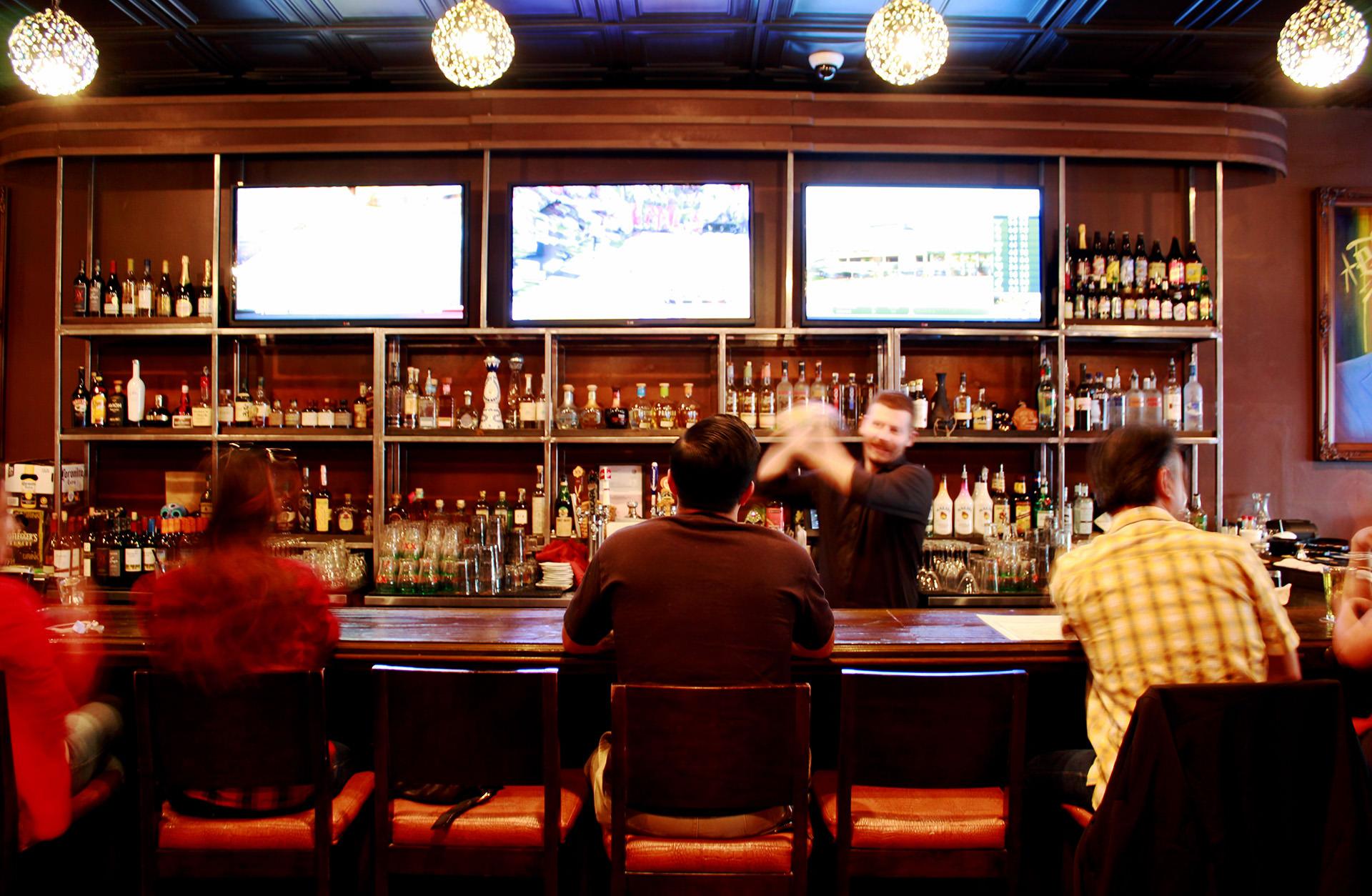 bartender1 psd10.JPG