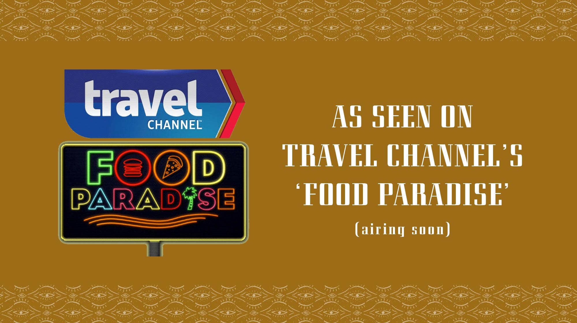 AT-Press-Travel.jpg