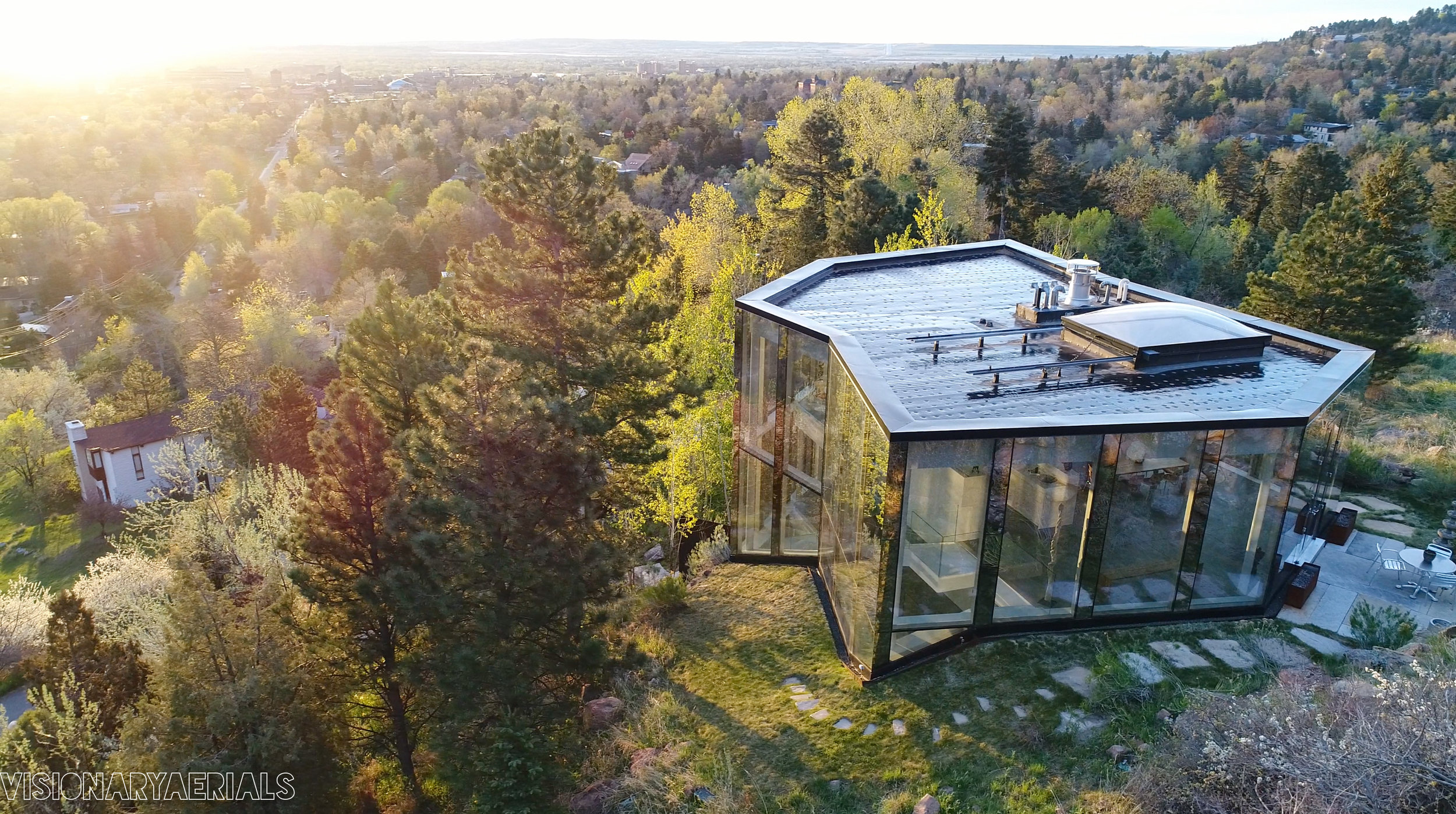 glass-house-7.jpg