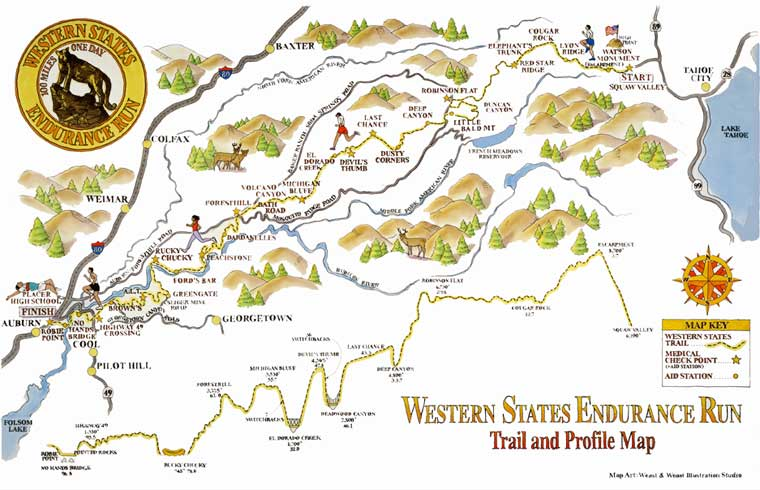Western-States-100-trail-map.jpg