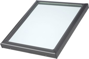 Other Commercial Skylights