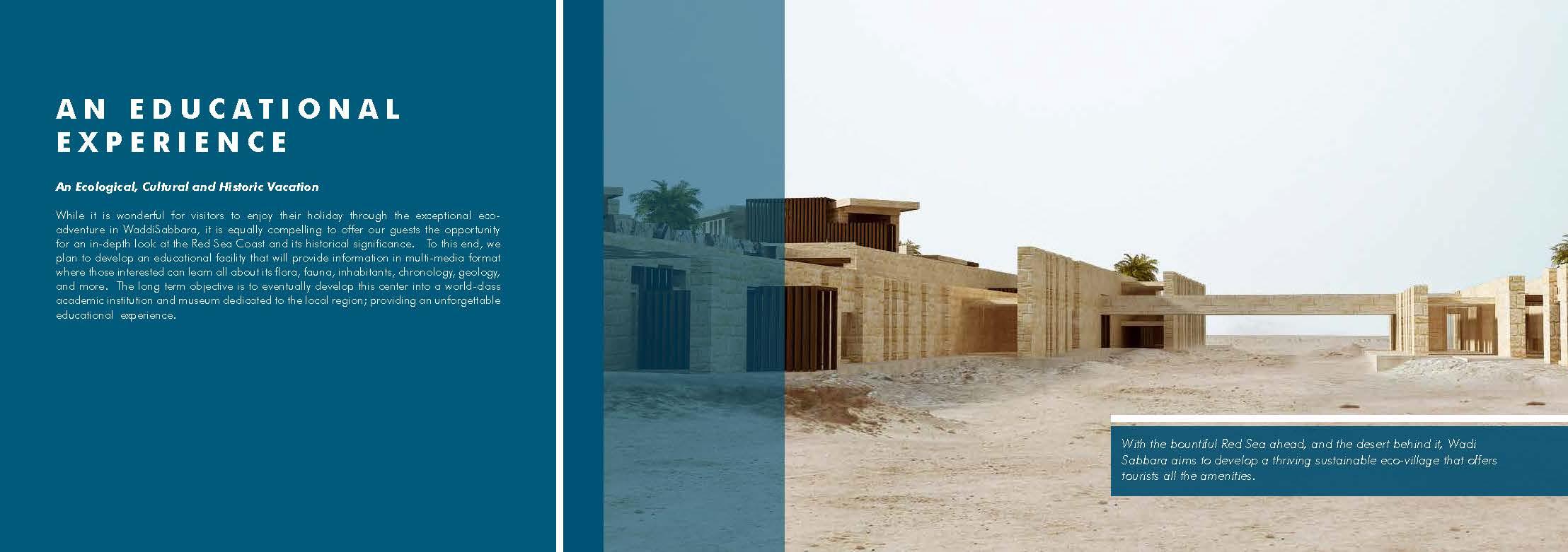 seil brochure v4_Page_10.jpg